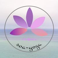 #soa-yoga