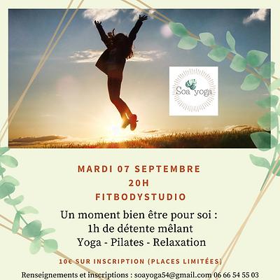Cours yoga 07.09.2021 Fitbodystudio.png