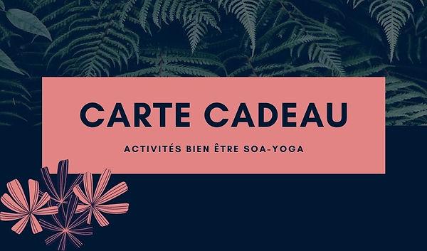 Carte cadeau soa-yoga.jpg