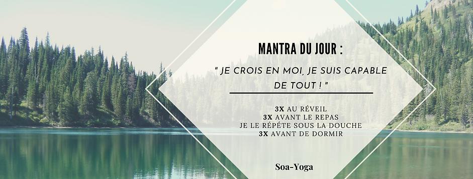 soa-yoga Mantra.png