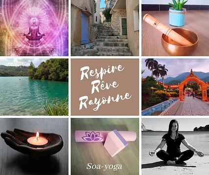 Respire_Rêve_Rayonne.png
