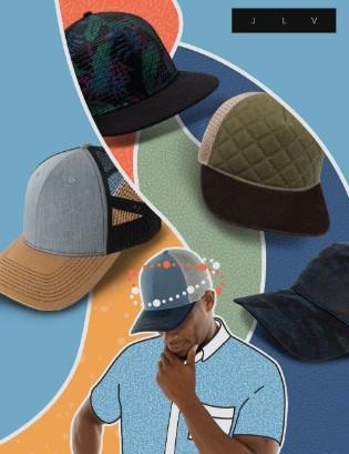 All about Headwear.