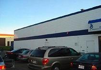 exterior painting companies