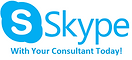 Adelaide Business Advice Skype