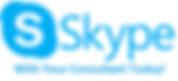Adelaide Business Advice Skype
