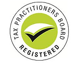 Adelaide Business Advice - Tax Practitioners Board