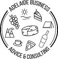 ABAC_Logo.png