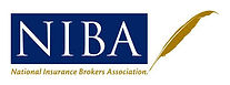 Adelaide Business Advice - National Insurance Brokers Association
