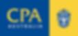 Adelaide Business Advice - CPA Australia