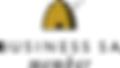 Adelaide Business Advice - Business SA