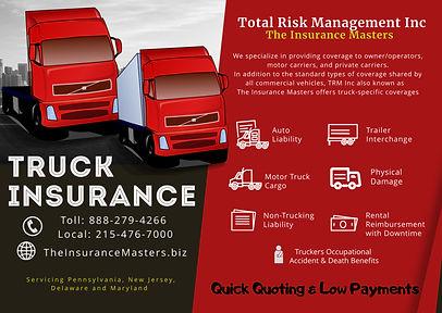 Truckers Insurance-2.jpg