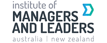 Adelaide Business Advice - Institute of Managers and Leaders