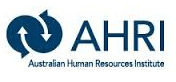 Adelaide Business Advice - Human Resources Institute
