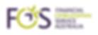 Adelaide Business Advice - FOS