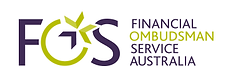 Adelaide Business Advice - FOS