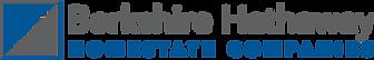 berkshire-hathaway-homestate-companies-squarelogo.png