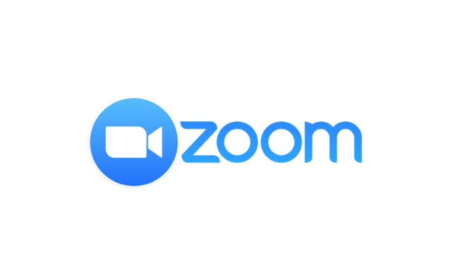 ZOOM Business Advice Services