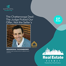 Real Estate Runway - Chad Sutton - Instagram (2) (1).png