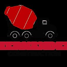 Hernandez Construction DFW