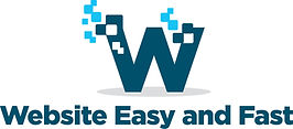website easy and fast