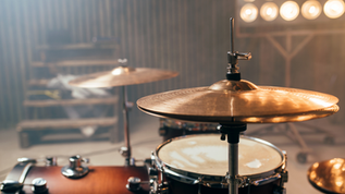 How to Practice Drums at Home Without a Drum Set