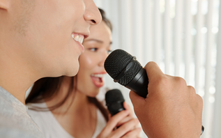 10 Different Types of Vocal Warmups