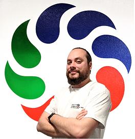 Fabio Bruno.PNG