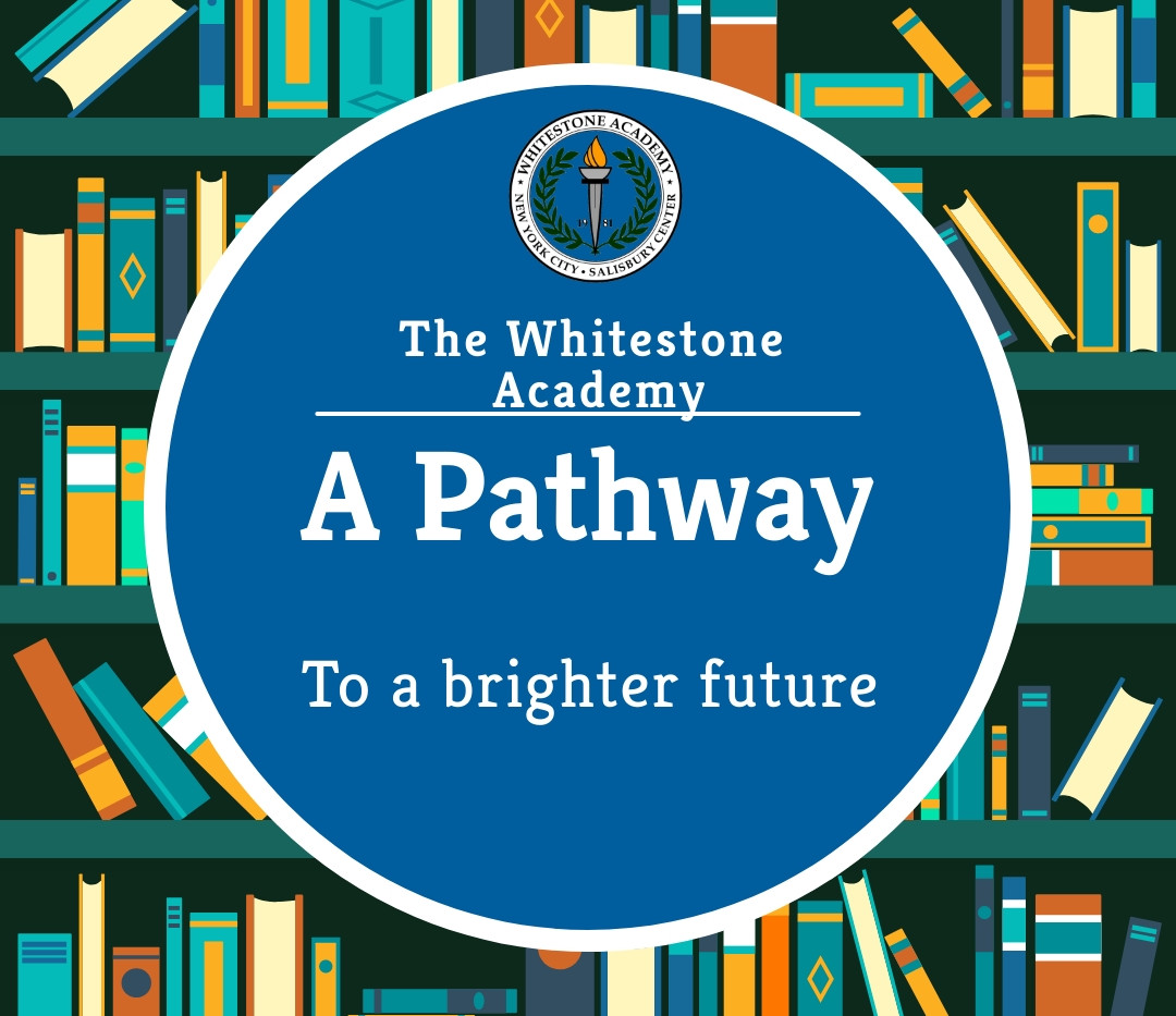 Pathway to a brighter future
