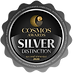 c2def-cosmos_badge-silver-distinction.pn