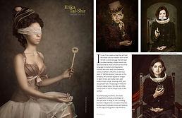 Lens Magazine_Issue81_84.jpg