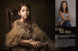 Lens Magazine_Issue81_83.jpg