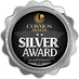 c3b19-cosmos_badge-siver-award_new.png