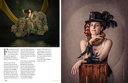 Lens Magazine_Issue81_85.jpg
