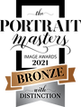 BRONZE - TPM 2021 Image Award Distinction (blk).png