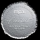 International finalist seal copy.png