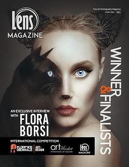 Lens Magazine_Issue81_.jpg