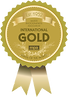 International Gold (002).png
