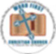 T-shirt_Logo.157194738_std.jpg