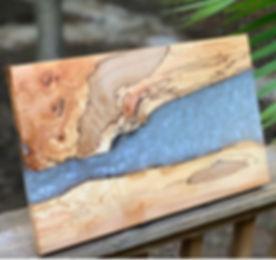 Pearl Spalted Board.jpg