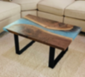Walnut Coffee Table 2.png