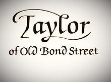 Taylor Of Old Bond Street_edited.jpg
