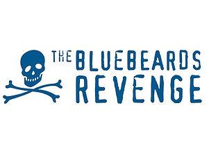bluebeards-revenge-logo.jpg