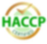 haccp_stamp.jpg