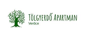 logo_apartman.png