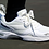 Thumbnail: The One High Arch Orthopedic Comfort Walking Running Sneakers Shoes for Men