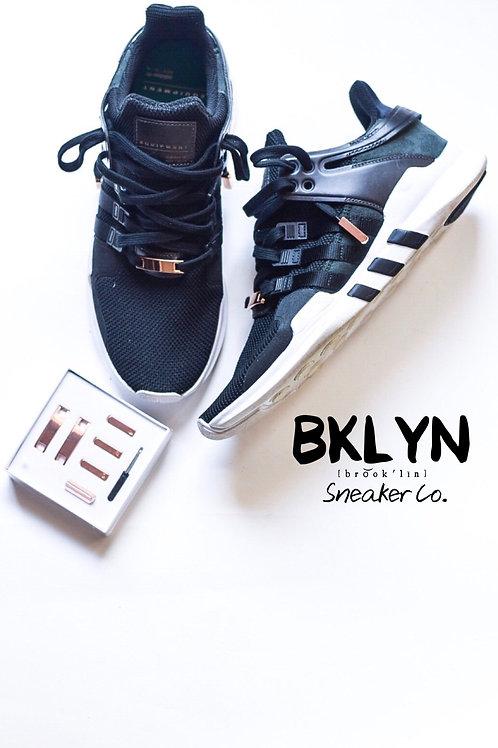 Rose Gold BKLYN Sneaker Kit