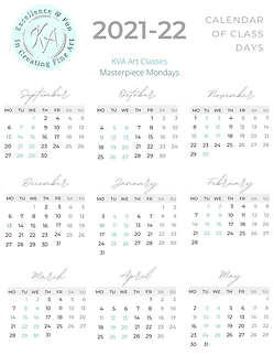 Family calendar 2022 year.png