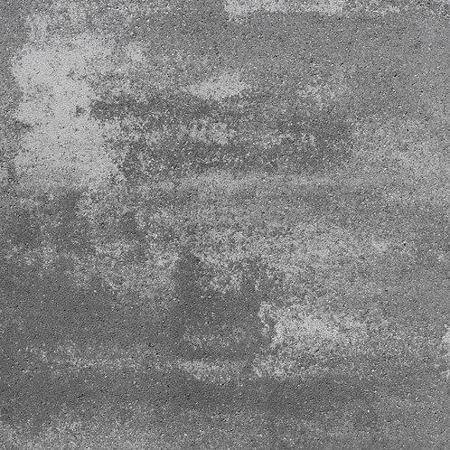 Geocolor tops 3.0 : Kleur Denim Grey 4 cm