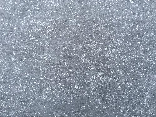 Ceramaxx Promo Blue de Soignies Gris  60x 60 x 3 cm