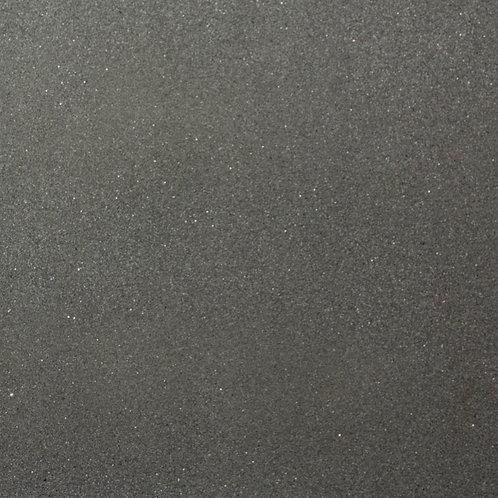 Geocolor tops 3.0 : Kleur Graphite Roast 6 cm